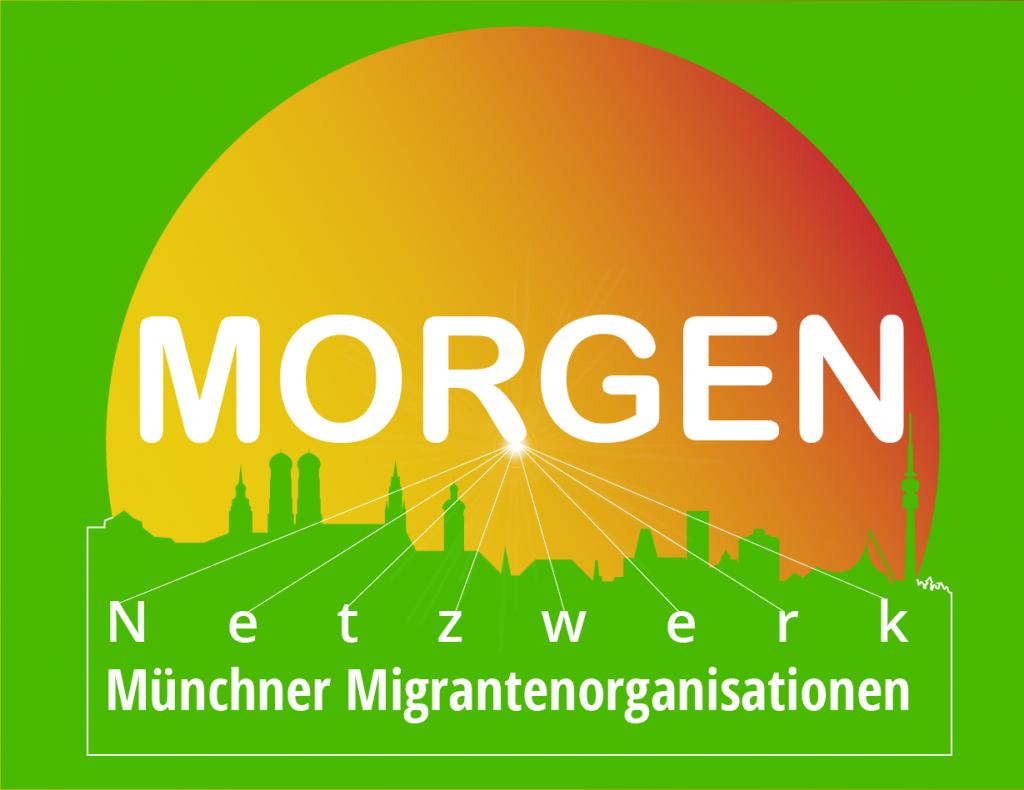 Logo_Morgen_Website_Voransicht_auf_gr_Hg